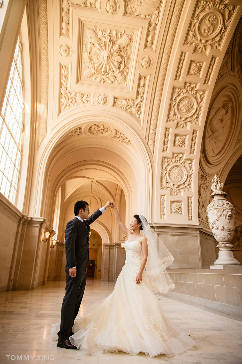 San Francisco per-wedding 旧金山婚纱照 by Tommy Xing Photography 12.jpg