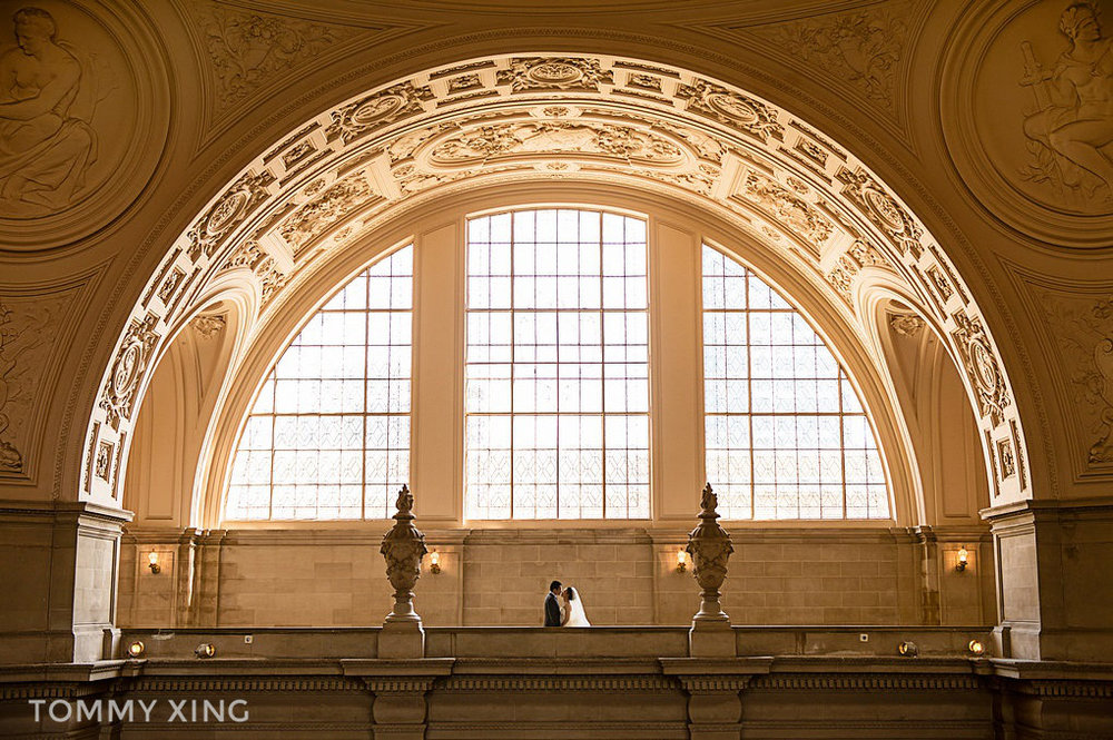 San Francisco per-wedding 旧金山婚纱照 by Tommy Xing Photography 13.jpg