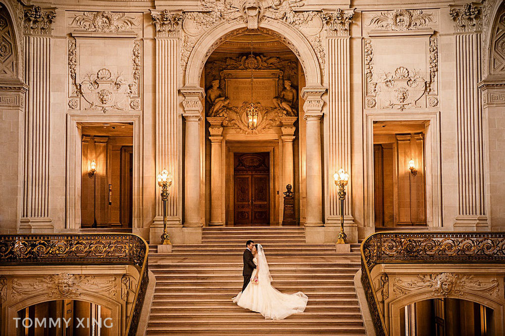 San Francisco per-wedding 旧金山婚纱照 by Tommy Xing Photography 14.jpg