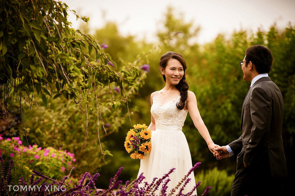 San Francisco per-wedding 旧金山婚纱照 by Tommy Xing Photography 15.jpg