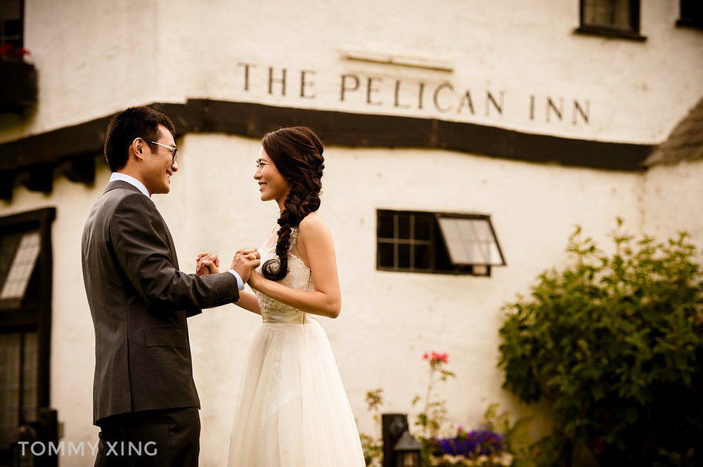 San Francisco per-wedding 旧金山婚纱照 by Tommy Xing Photography 16.jpg