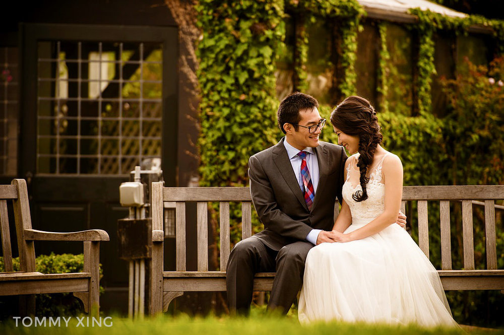 San Francisco per-wedding 旧金山婚纱照 by Tommy Xing Photography 18.jpg