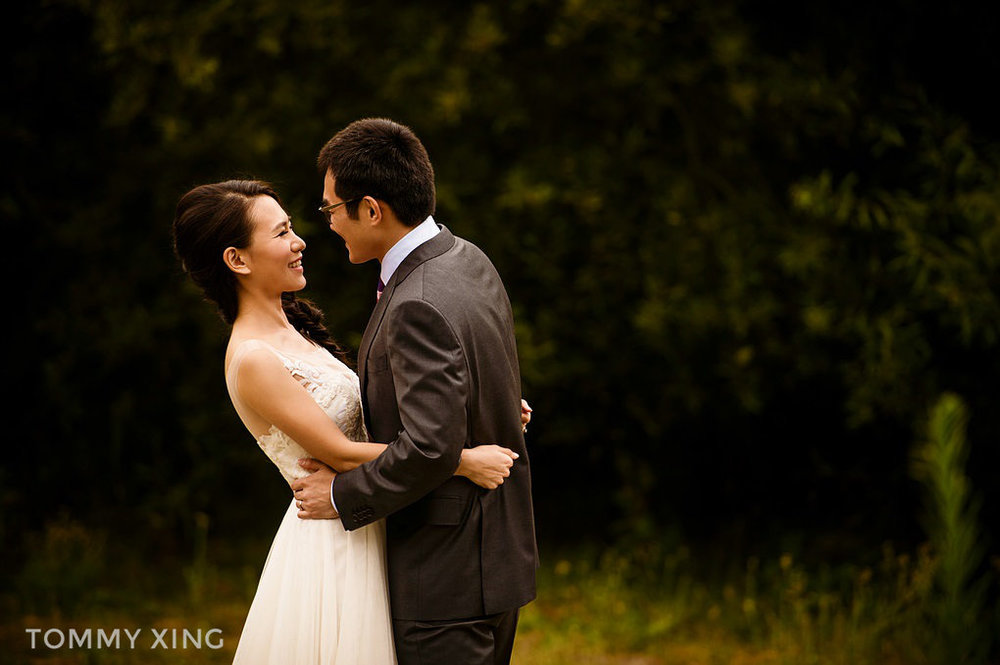 San Francisco per-wedding 旧金山婚纱照 by Tommy Xing Photography 19.jpg