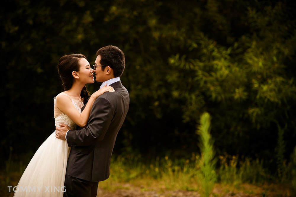 San Francisco per-wedding 旧金山婚纱照 by Tommy Xing Photography 20.jpg