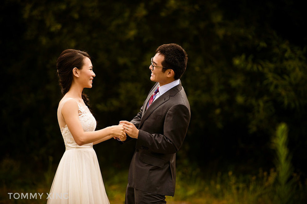 San Francisco per-wedding 旧金山婚纱照 by Tommy Xing Photography 21.jpg