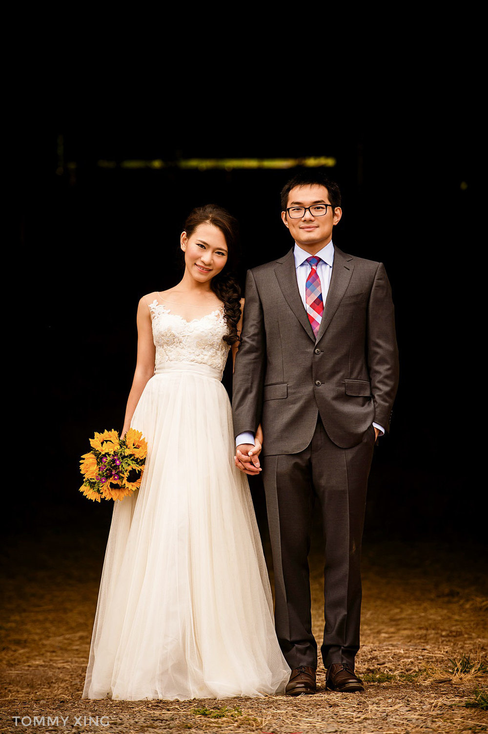 San Francisco per-wedding 旧金山婚纱照 by Tommy Xing Photography 23.jpg