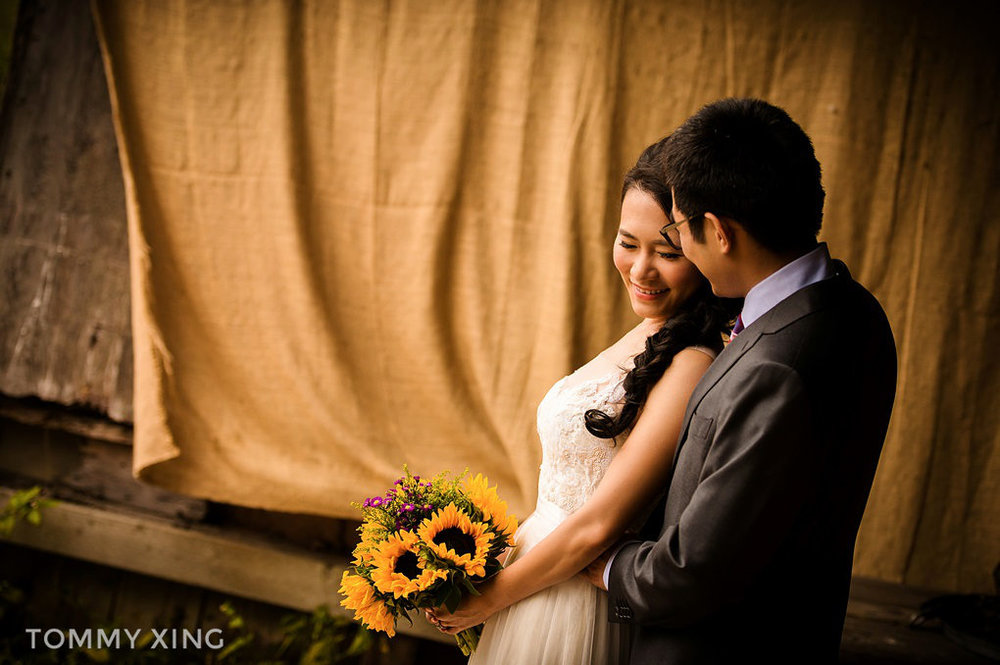San Francisco per-wedding 旧金山婚纱照 by Tommy Xing Photography 24.jpg