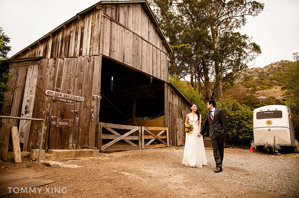 San Francisco per-wedding 旧金山婚纱照 by Tommy Xing Photography 26.jpg