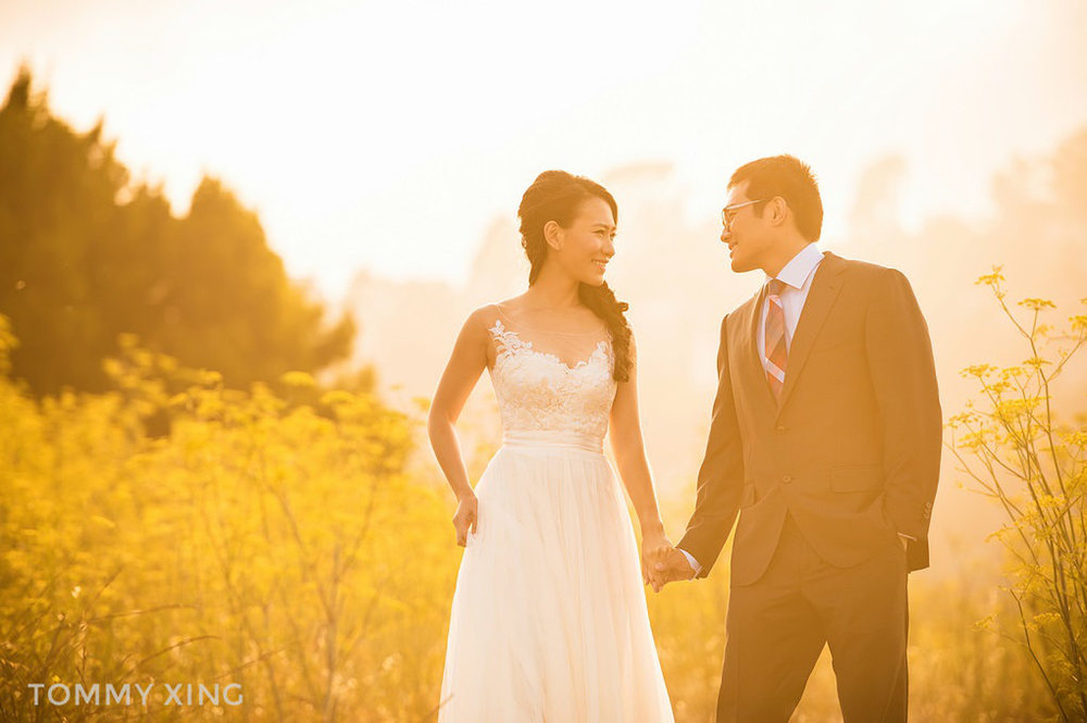 San Francisco per-wedding 旧金山婚纱照 by Tommy Xing Photography 28.jpg