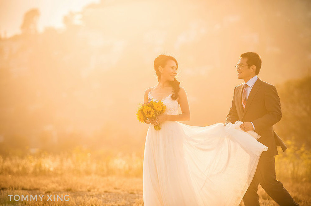 San Francisco per-wedding 旧金山婚纱照 by Tommy Xing Photography 29.jpg
