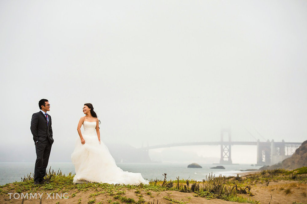 San Francisco per-wedding 旧金山婚纱照 by Tommy Xing Photography 30.jpg