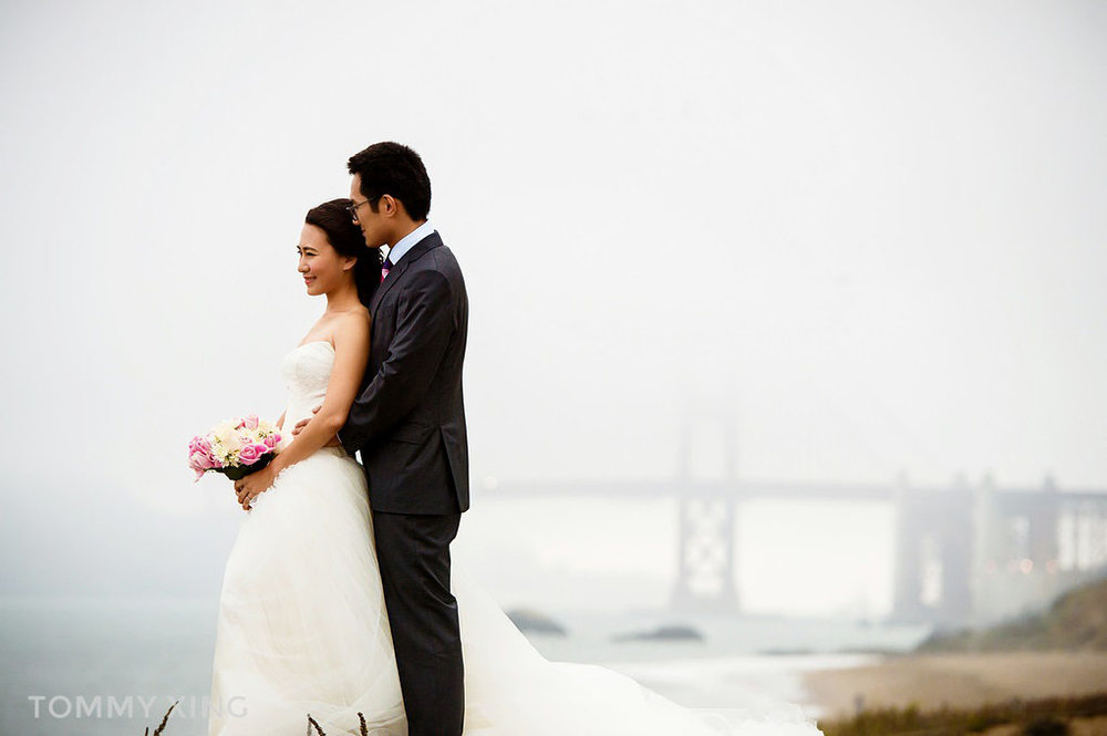 San Francisco per-wedding 旧金山婚纱照 by Tommy Xing Photography 31.jpg
