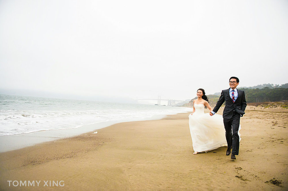 San Francisco per-wedding 旧金山婚纱照 by Tommy Xing Photography 32.jpg