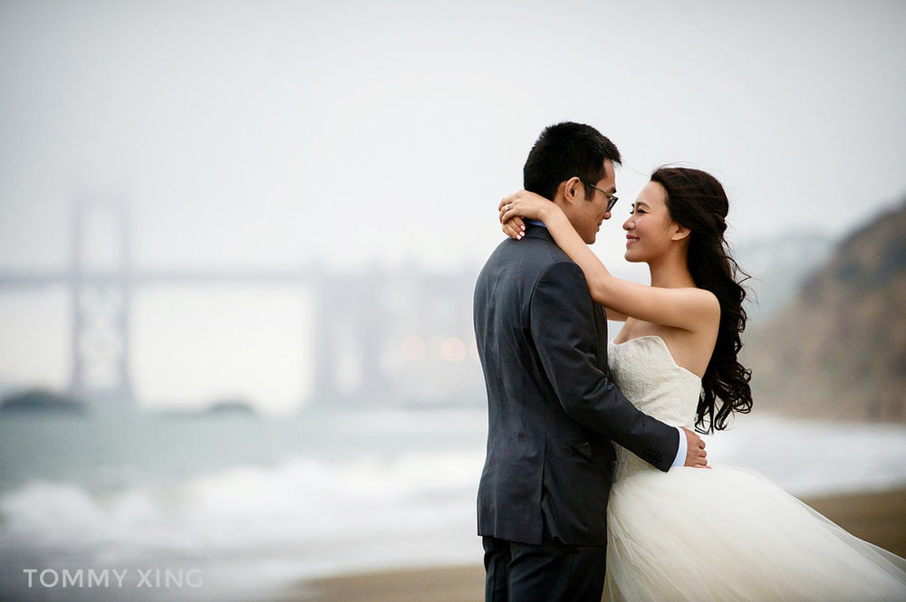 San Francisco per-wedding 旧金山婚纱照 by Tommy Xing Photography 34.jpg