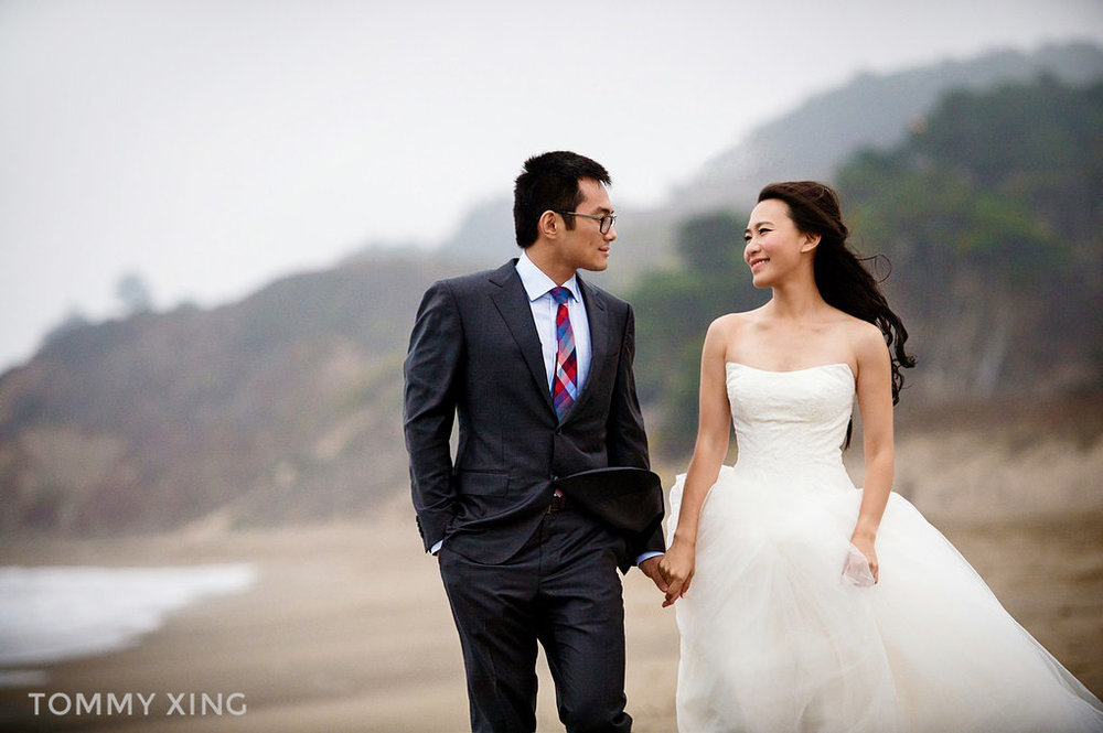 San Francisco per-wedding 旧金山婚纱照 by Tommy Xing Photography 35.jpg