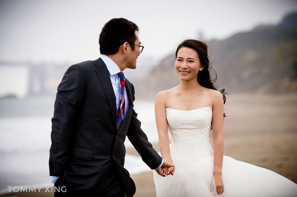 San Francisco per-wedding 旧金山婚纱照 by Tommy Xing Photography 36.jpg
