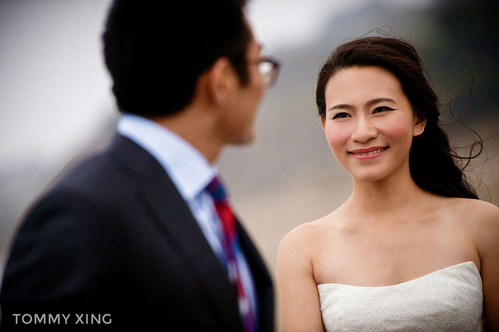 San Francisco per-wedding 旧金山婚纱照 by Tommy Xing Photography 37.jpg