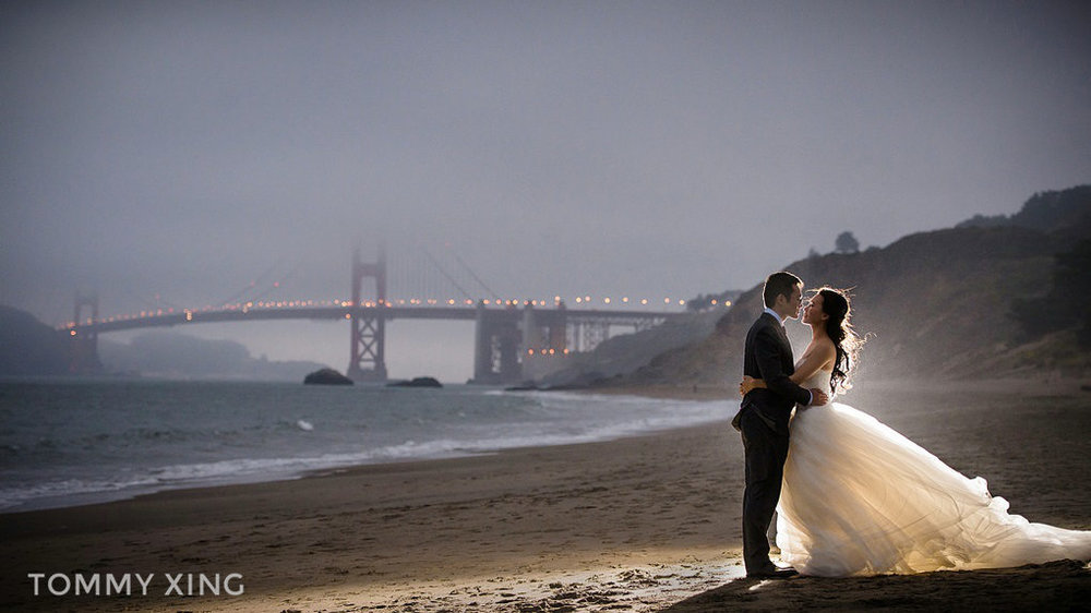 San Francisco per-wedding 旧金山婚纱照 by Tommy Xing Photography 38.jpg
