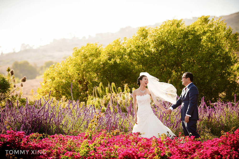 洛杉矶婚礼婚纱摄影师-TOMMY XING-LOS ANGELES WEDDING PHOTOGRAPHER-22.jpg