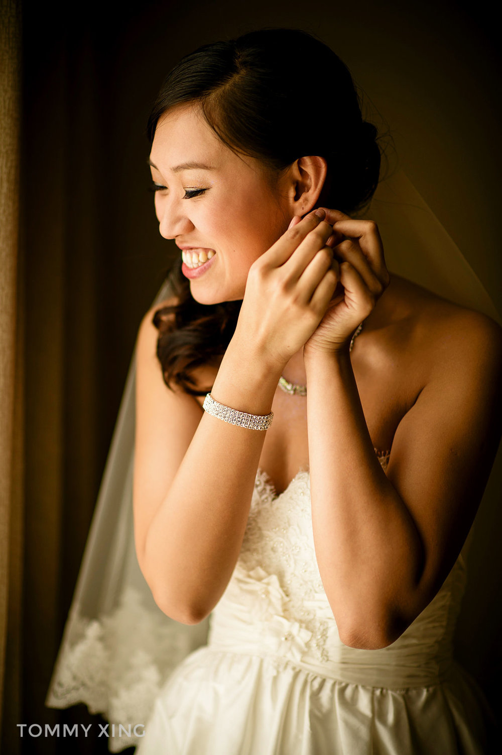 洛杉矶婚礼婚纱摄影师-TOMMY XING-LOS ANGELES WEDDING PHOTOGRAPHER-33.jpg
