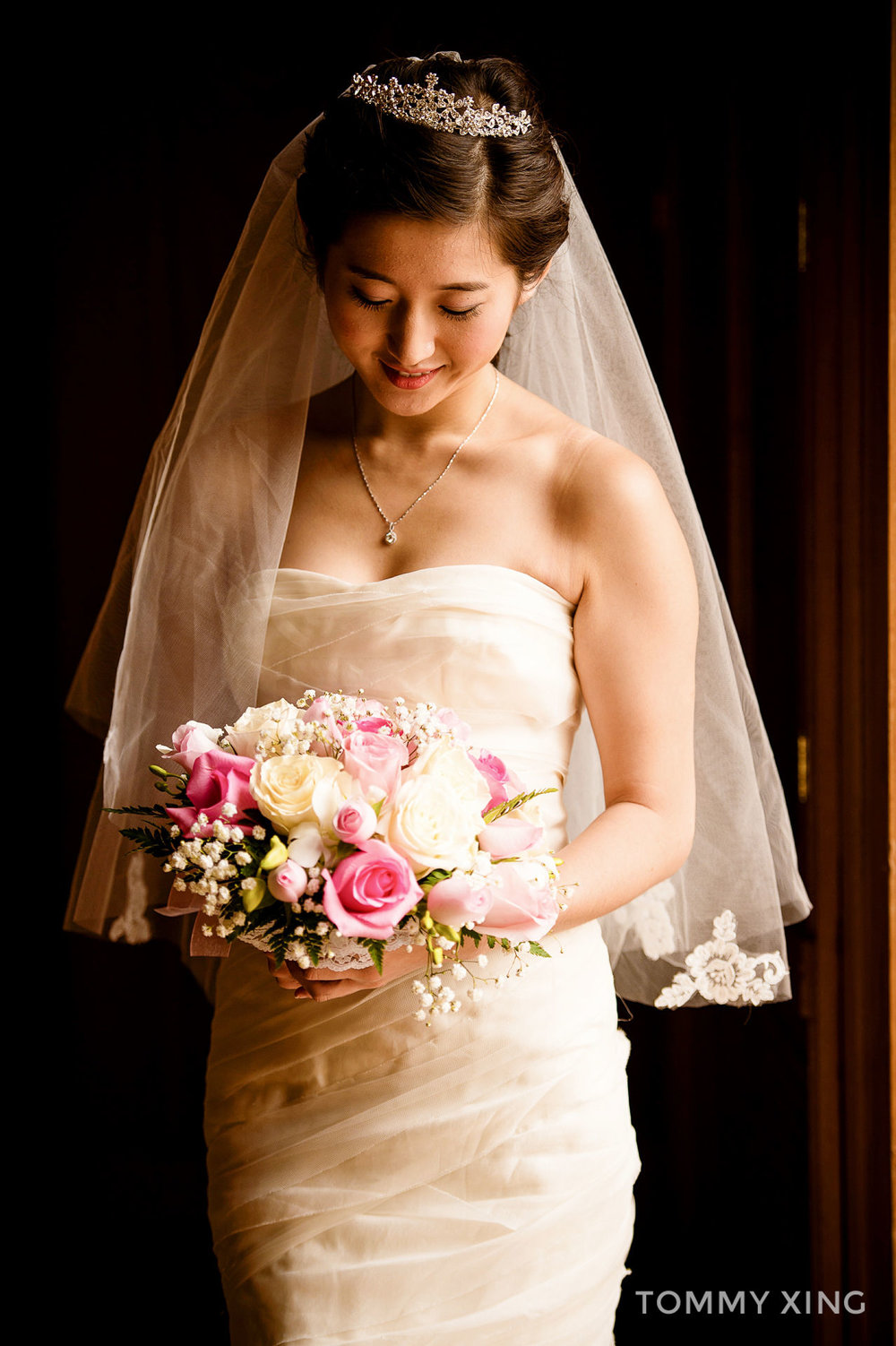 洛杉矶婚礼婚纱摄影师-TOMMY XING-LOS ANGELES WEDDING PHOTOGRAPHER-51.jpg