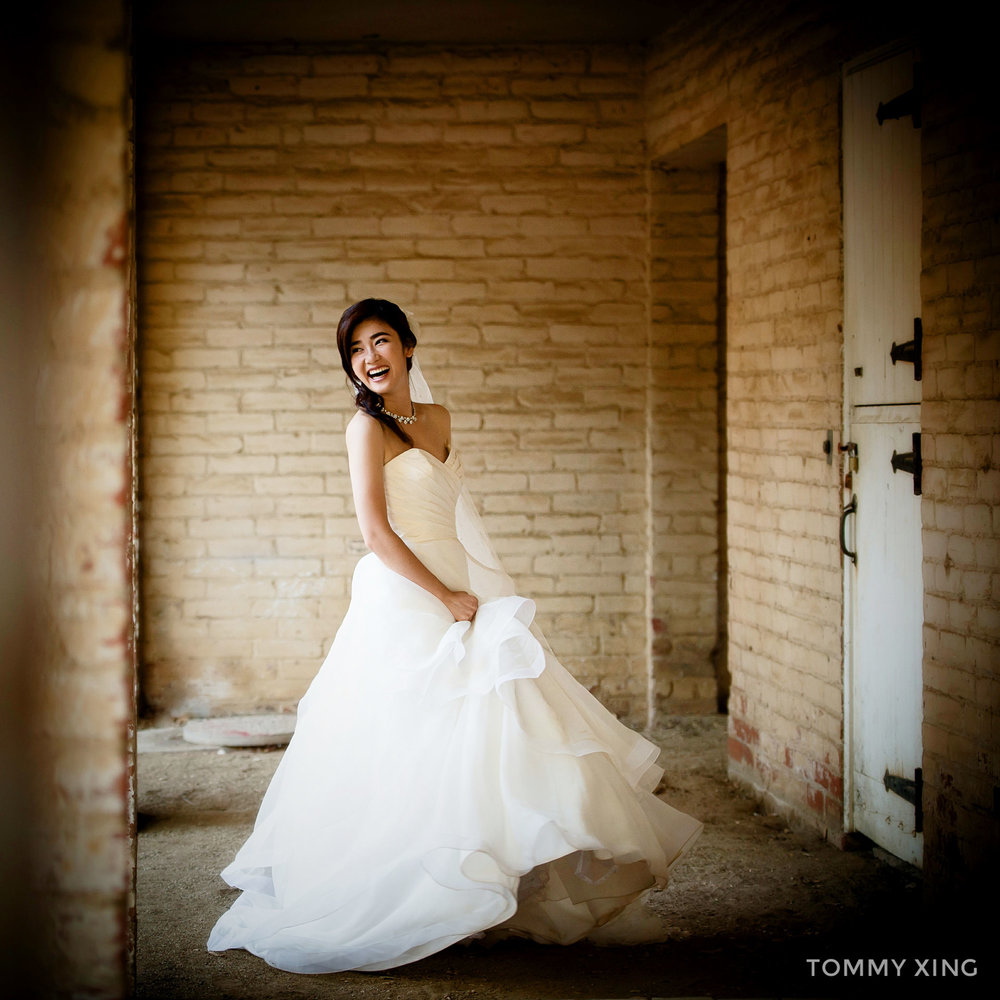 洛杉矶婚礼婚纱摄影师-TOMMY XING-LOS ANGELES WEDDING PHOTOGRAPHER-73.jpg