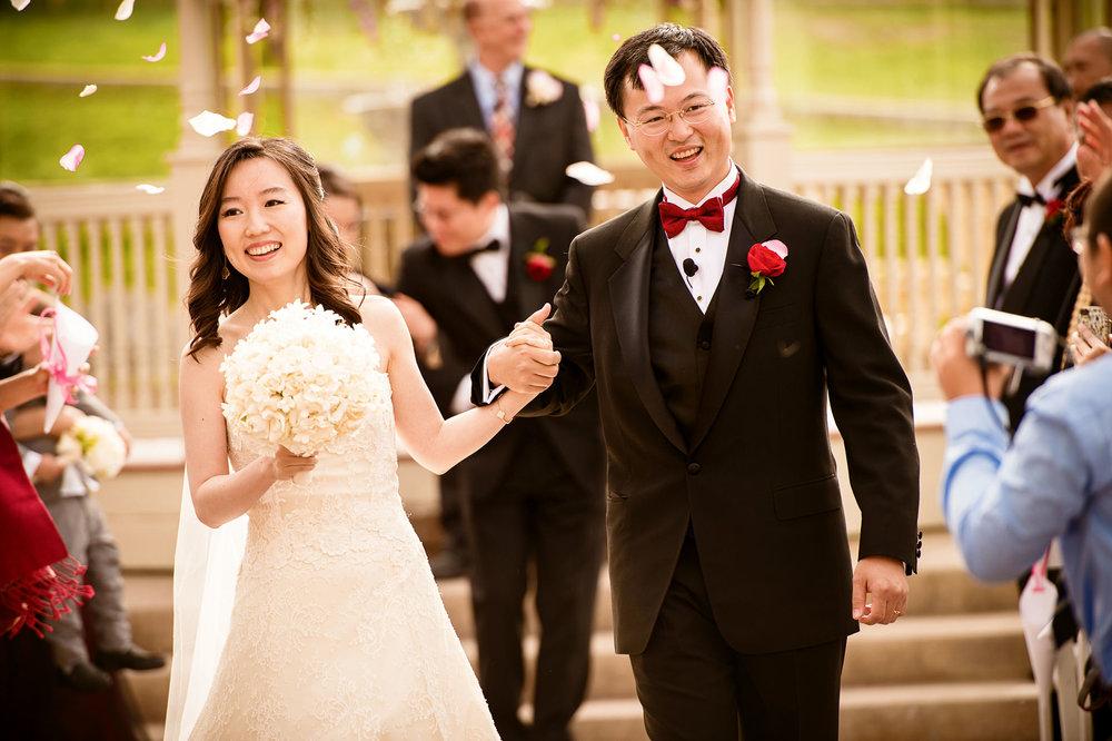 洛杉矶婚礼婚纱摄影师-TOMMY XING-LOS ANGELES WEDDING PHOTOGRAPHER-25.JPG