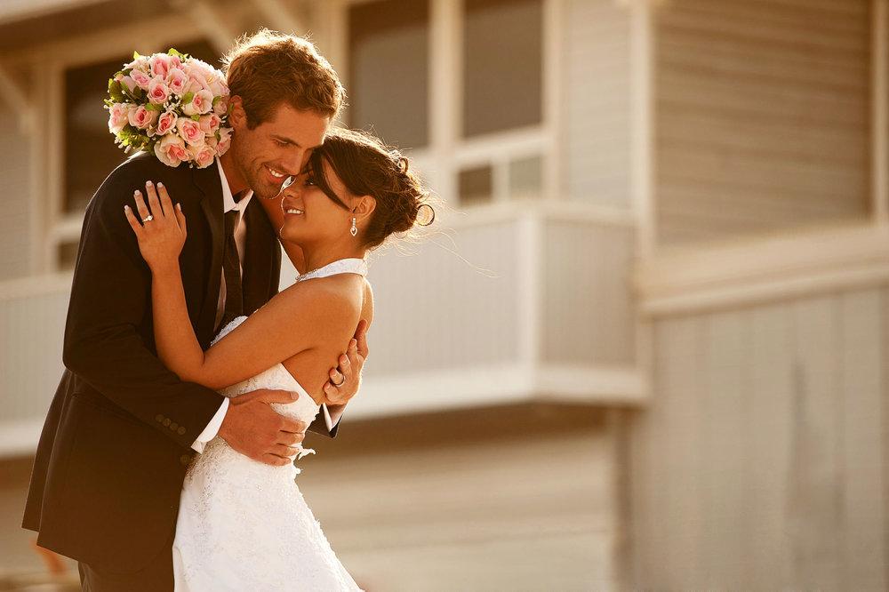 洛杉矶婚礼婚纱摄影师-TOMMY XING-LOS ANGELES WEDDING PHOTOGRAPHER-29.JPG
