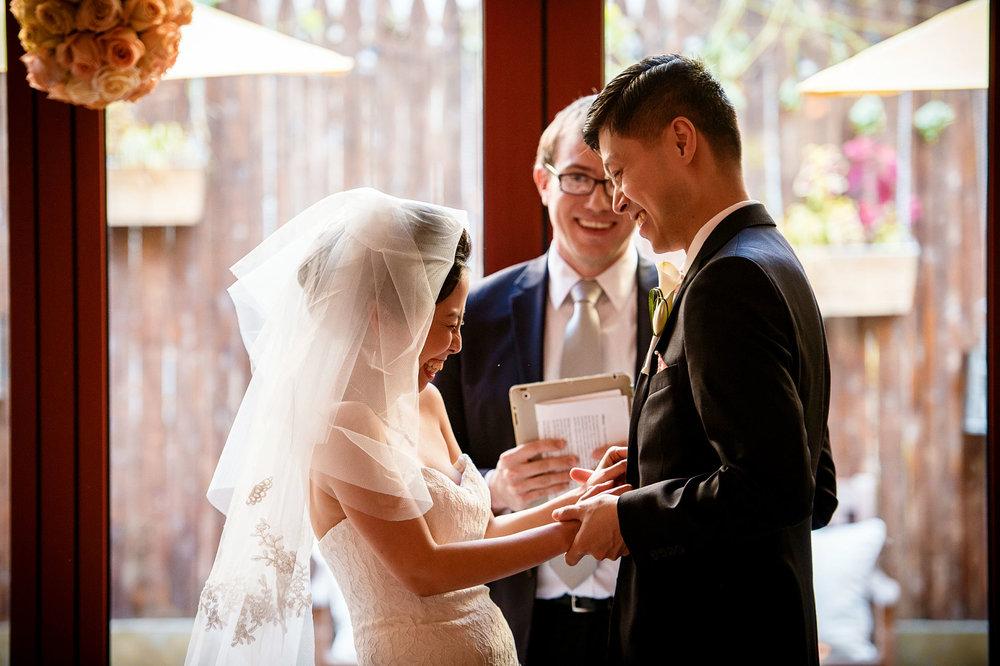 洛杉矶婚礼婚纱摄影师-TOMMY XING-LOS ANGELES WEDDING PHOTOGRAPHER-43.JPG