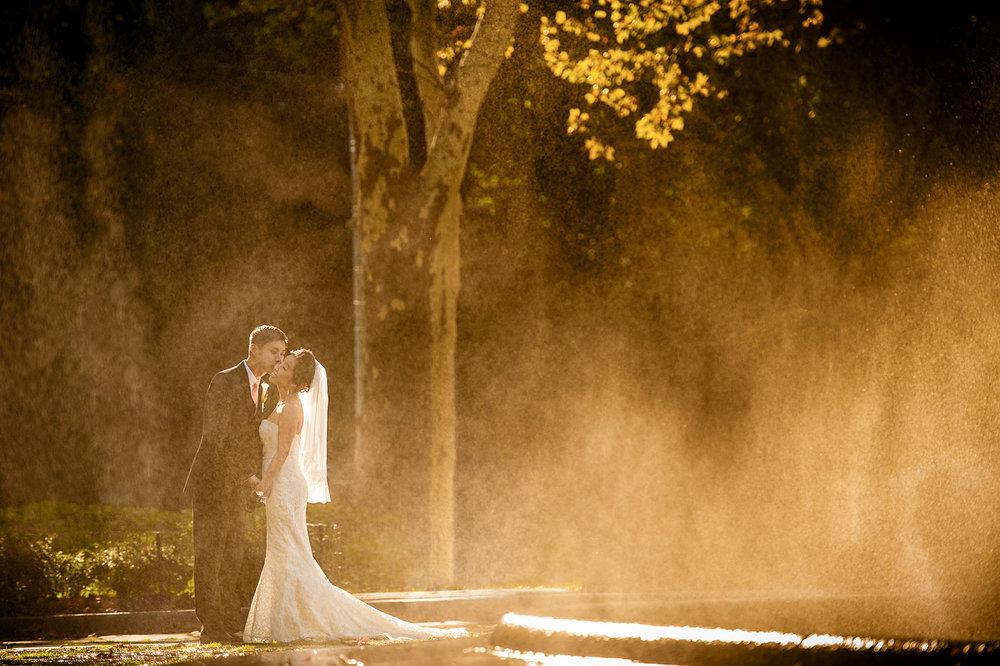 new york wedding 纽约婚礼跟拍