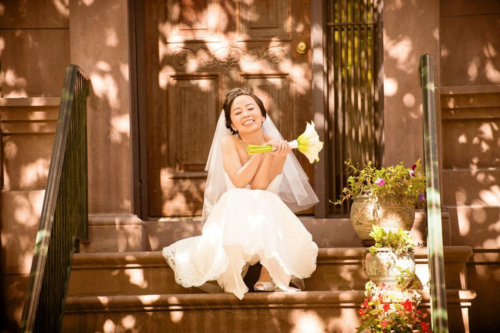 洛杉矶婚礼婚纱摄影师-TOMMY XING-LOS ANGELES WEDDING PHOTOGRAPHER-56.JPG
