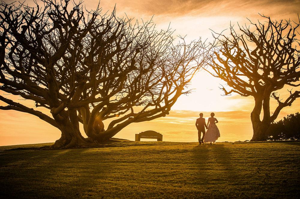 洛杉矶婚礼婚纱摄影师-TOMMY XING-LOS ANGELES WEDDING PHOTOGRAPHER-55.JPG