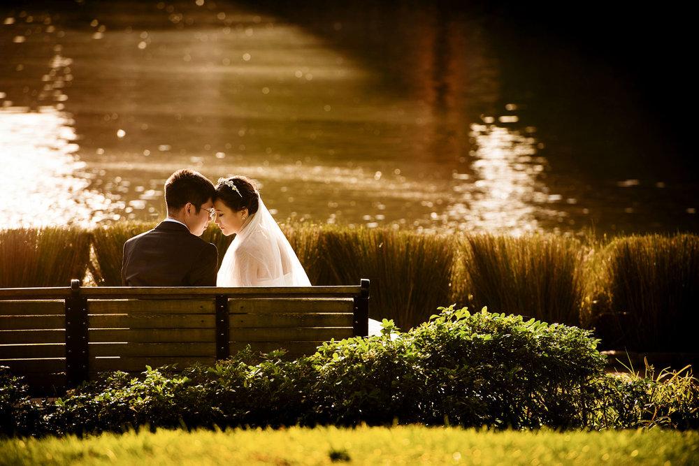 洛杉矶婚礼婚纱摄影师-TOMMY XING-LOS ANGELES WEDDING PHOTOGRAPHER-68.JPG