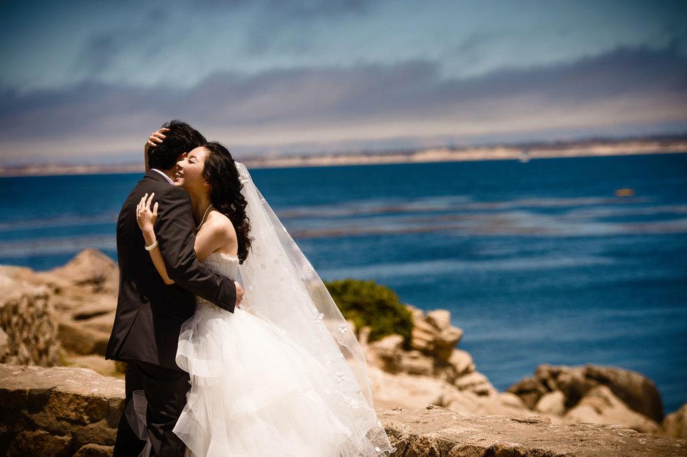 洛杉矶婚礼婚纱摄影师-TOMMY XING-LOS ANGELES WEDDING PHOTOGRAPHER-69.JPG