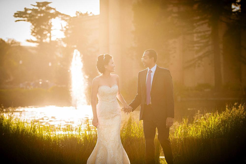 洛杉矶婚礼婚纱摄影师-TOMMY XING-LOS ANGELES WEDDING PHOTOGRAPHER-71.JPG