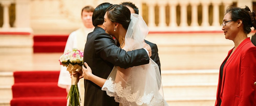 Stanford Memorial Church Wedding by Tommy Xing 斯坦福婚礼跟拍婚纱照.jpg
