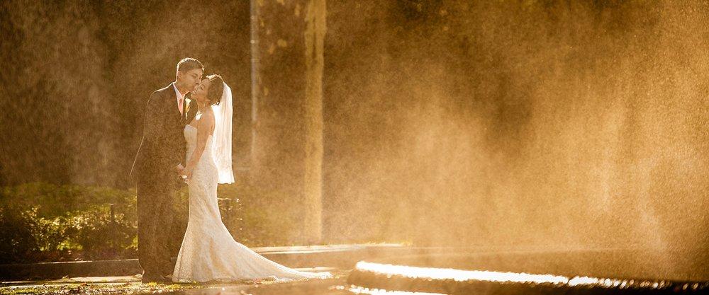 new york wedding纽约婚礼跟拍 by 美国洛杉矶婚礼摄影师Tommy Xing.jpg
