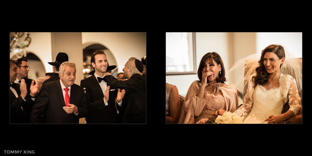 Los Angeles Jewishg Wedding at Riviera Country Club in Pacific Palisades 洛杉矶婚礼婚纱摄影师  Tommy Xing Photography 13.jpg