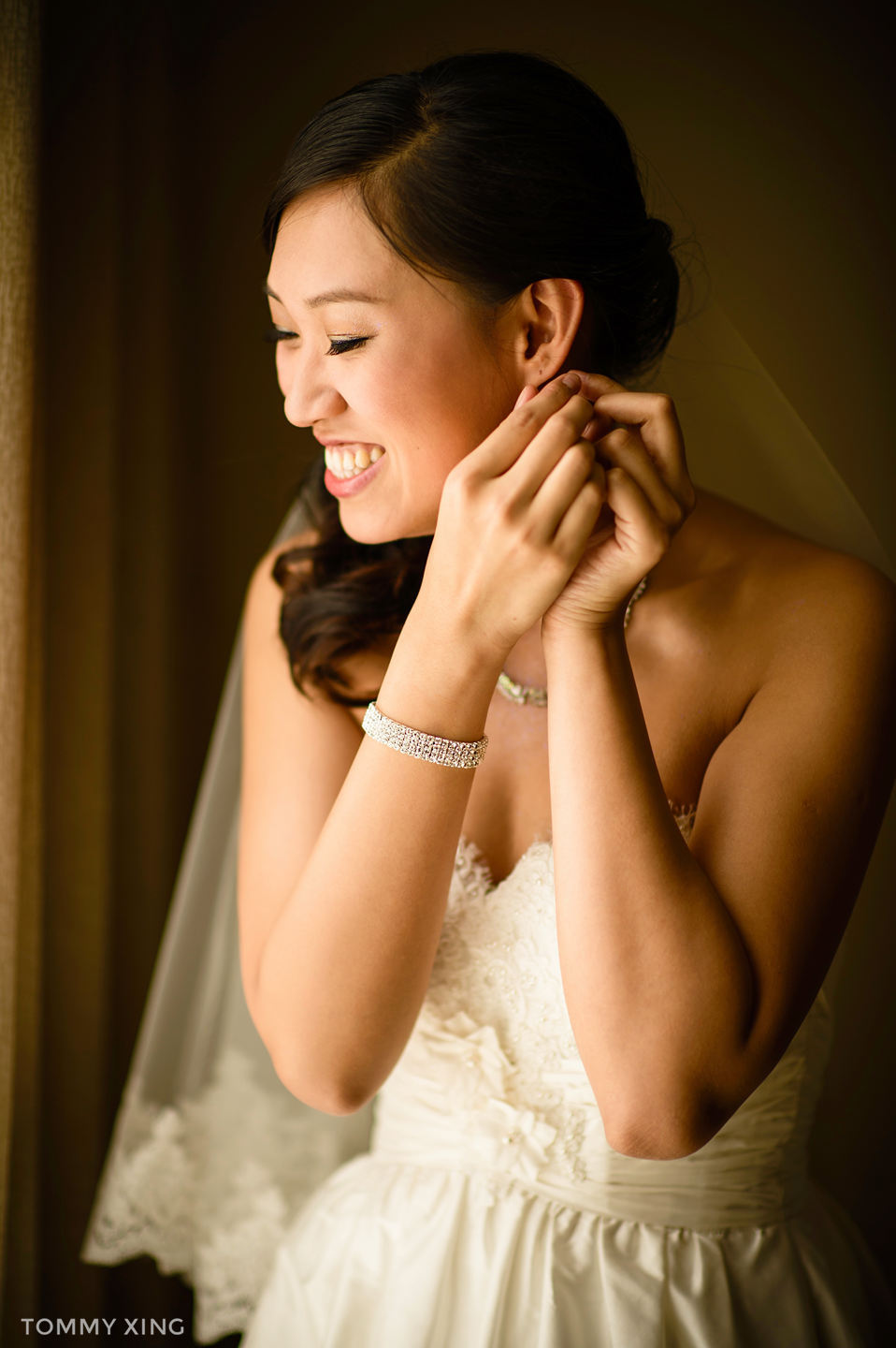 STANFORD MEMORIAL CHURCH WEDDING SAN FRANCISCO BAY AREA 斯坦福教堂婚礼 洛杉矶婚礼婚纱摄影师  Tommy Xing 13.jpg