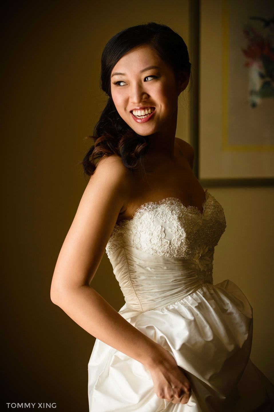STANFORD MEMORIAL CHURCH WEDDING SAN FRANCISCO BAY AREA 斯坦福教堂婚礼 洛杉矶婚礼婚纱摄影师  Tommy Xing 22.jpg