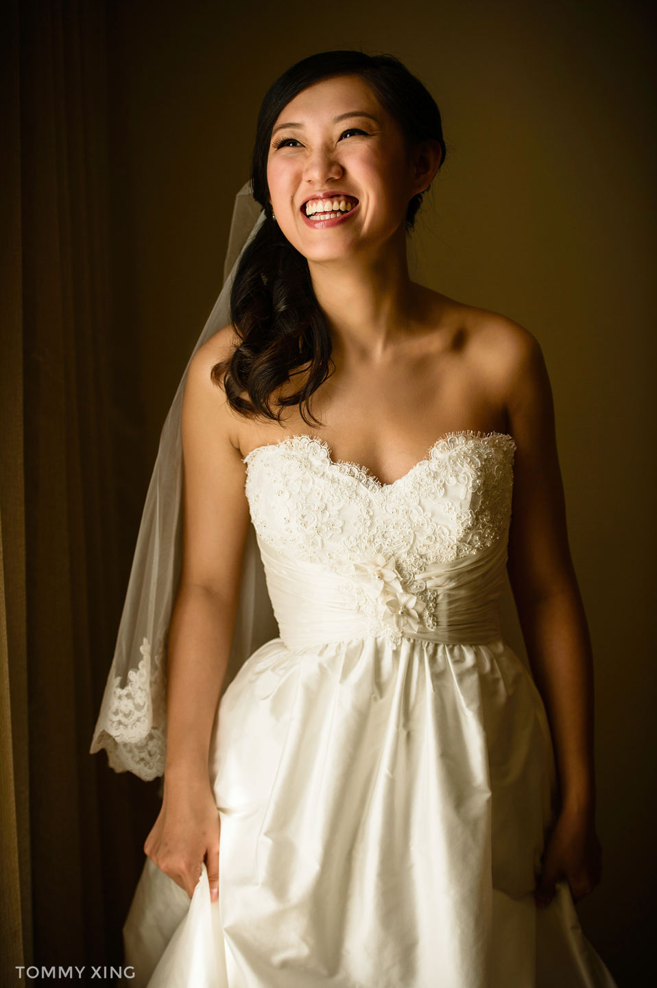 STANFORD MEMORIAL CHURCH WEDDING SAN FRANCISCO BAY AREA 斯坦福教堂婚礼 洛杉矶婚礼婚纱摄影师  Tommy Xing 23.jpg