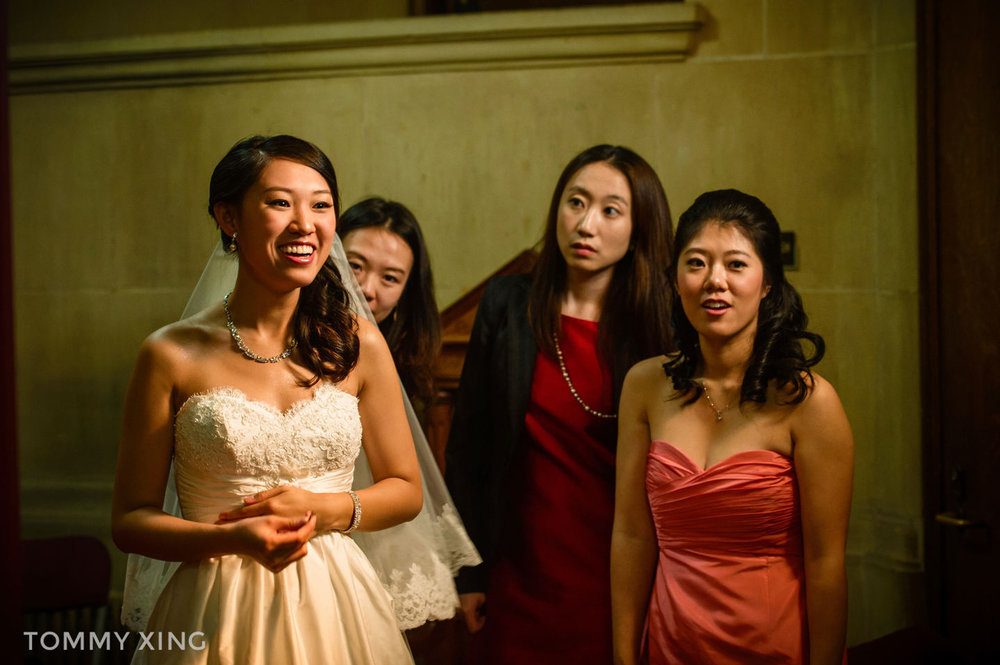 STANFORD MEMORIAL CHURCH WEDDING SAN FRANCISCO BAY AREA 斯坦福教堂婚礼 洛杉矶婚礼婚纱摄影师  Tommy Xing 29.jpg