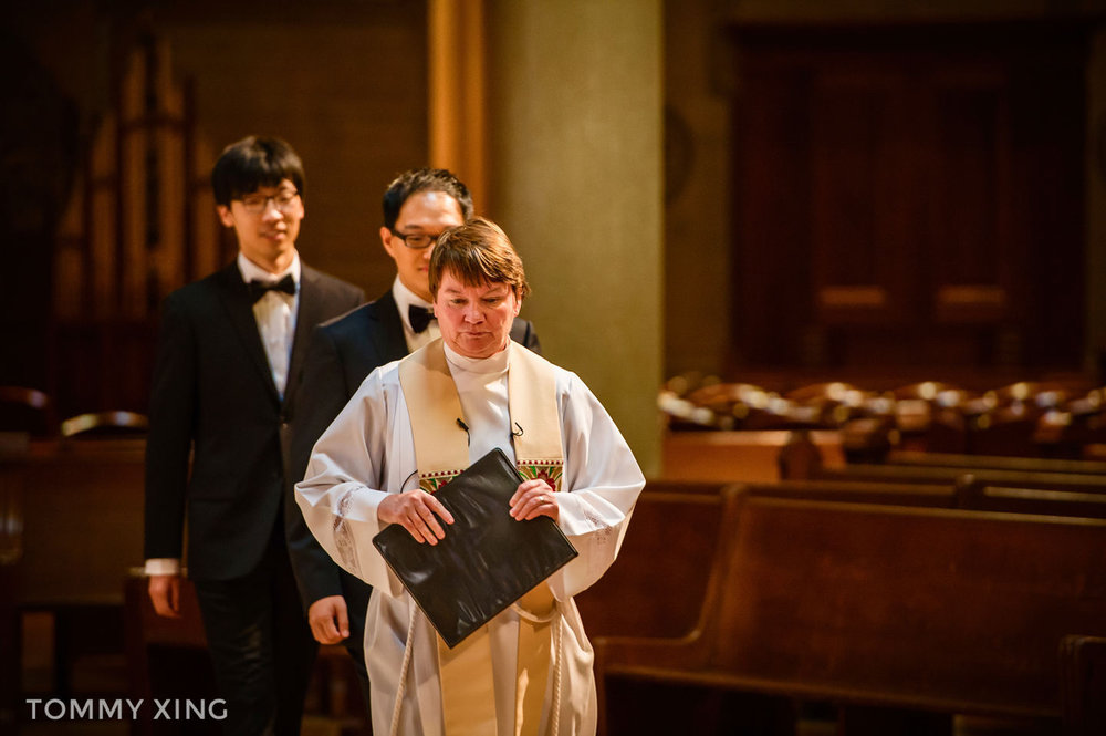 STANFORD MEMORIAL CHURCH WEDDING SAN FRANCISCO BAY AREA 斯坦福教堂婚礼 洛杉矶婚礼婚纱摄影师  Tommy Xing 35.jpg