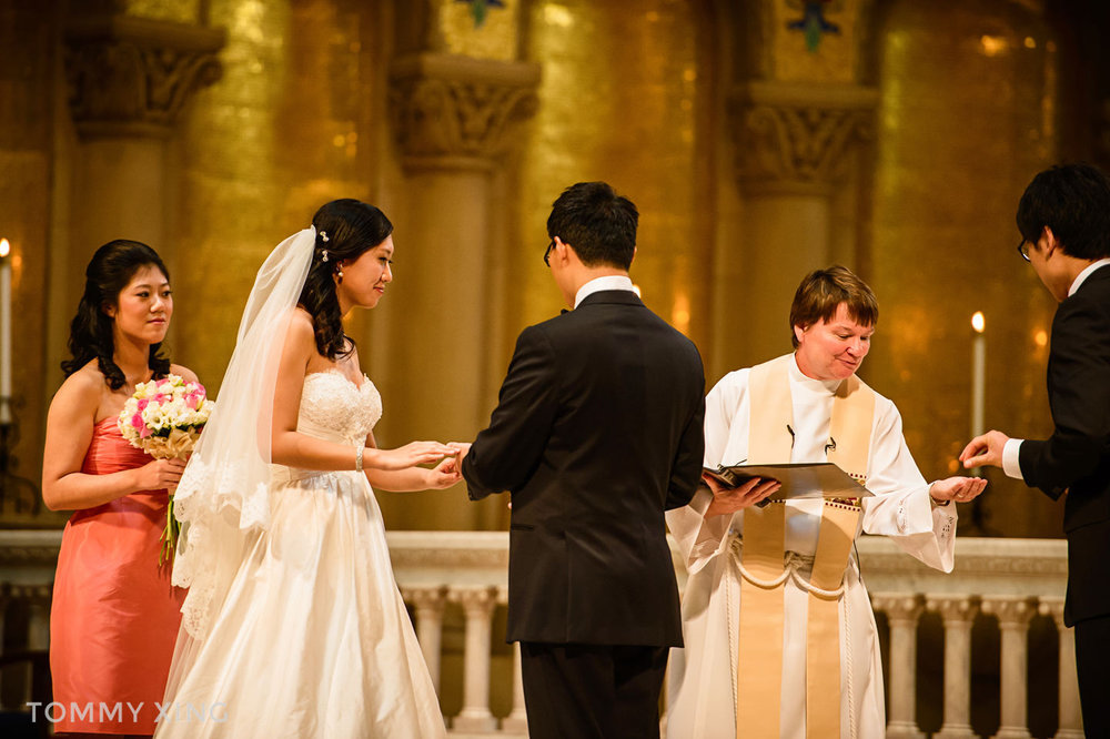 STANFORD MEMORIAL CHURCH WEDDING SAN FRANCISCO BAY AREA 斯坦福教堂婚礼 洛杉矶婚礼婚纱摄影师  Tommy Xing 44.jpg