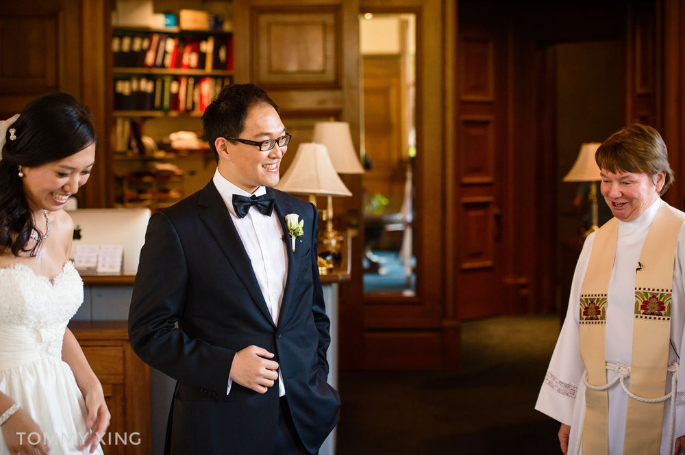 STANFORD MEMORIAL CHURCH WEDDING SAN FRANCISCO BAY AREA 斯坦福教堂婚礼 洛杉矶婚礼婚纱摄影师  Tommy Xing 54.jpg