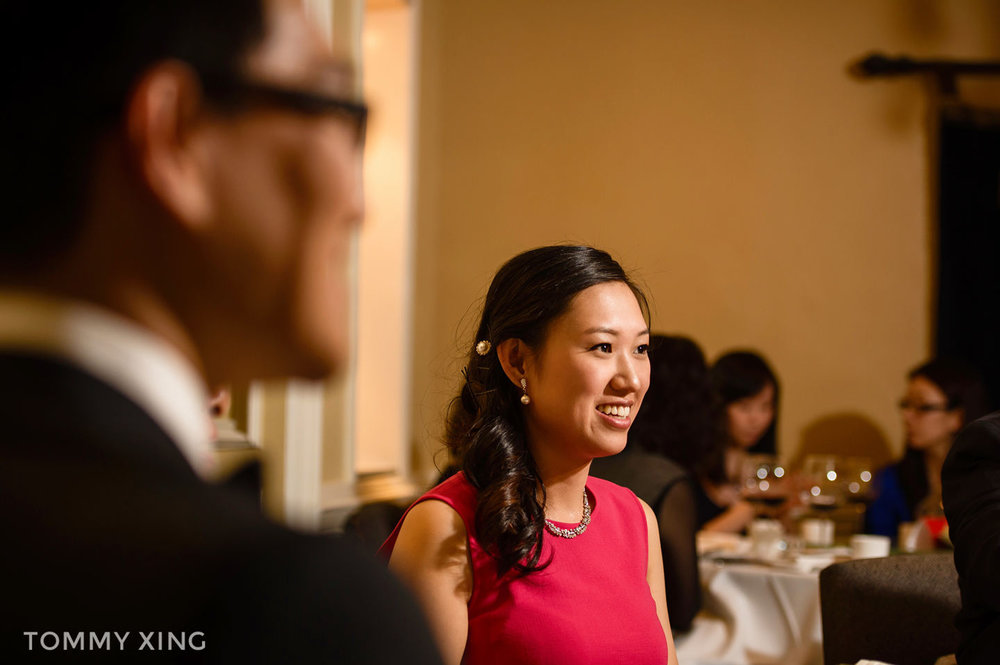 STANFORD MEMORIAL CHURCH WEDDING SAN FRANCISCO BAY AREA 斯坦福教堂婚礼 洛杉矶婚礼婚纱摄影师  Tommy Xing 85.jpg