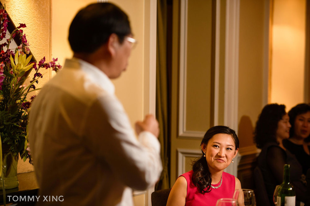 STANFORD MEMORIAL CHURCH WEDDING SAN FRANCISCO BAY AREA 斯坦福教堂婚礼 洛杉矶婚礼婚纱摄影师  Tommy Xing 91.jpg