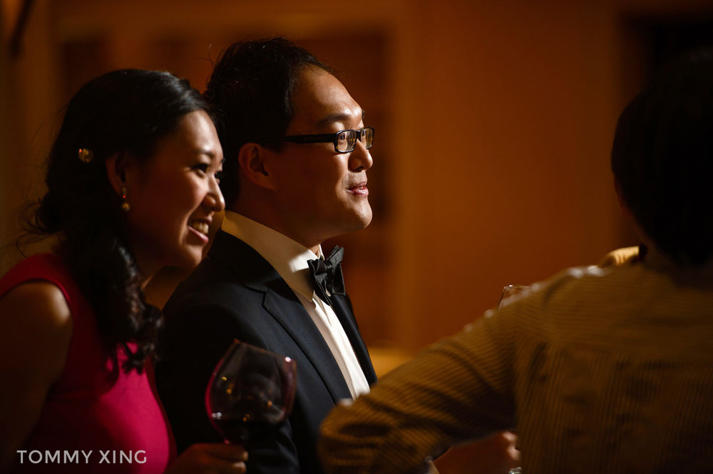 STANFORD MEMORIAL CHURCH WEDDING SAN FRANCISCO BAY AREA 斯坦福教堂婚礼 洛杉矶婚礼婚纱摄影师  Tommy Xing 96.jpg