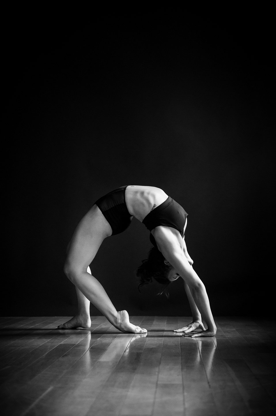 Los Angeles Dance Portrait Photo - Stephanie Abrams - by Tommy Xing Photography 02.jpg