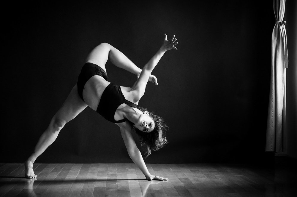 Los Angeles Dance Portrait Photo - Stephanie Abrams - by Tommy Xing Photography 07.jpg